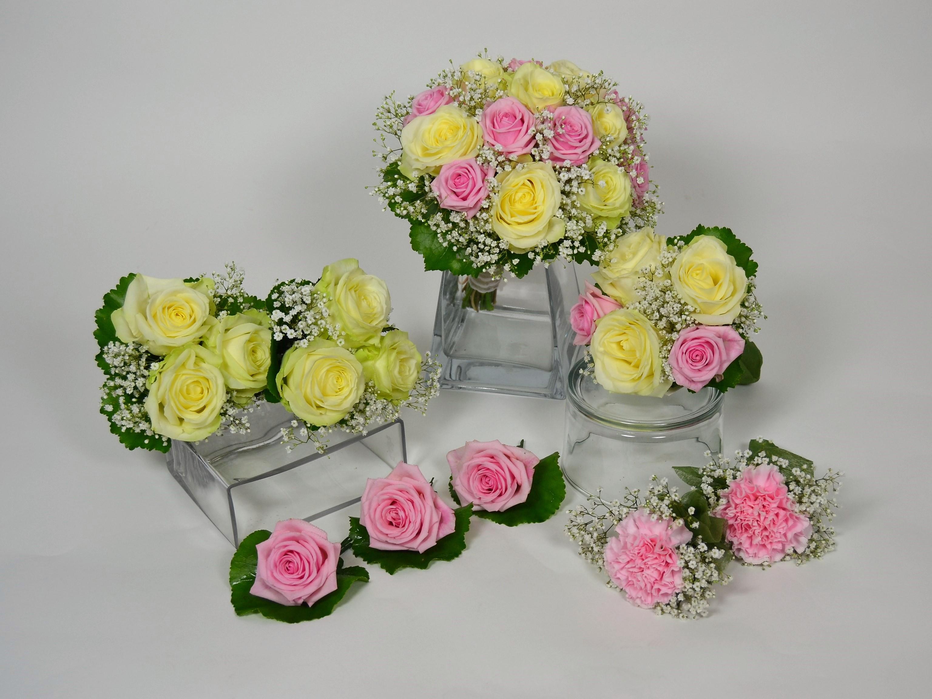 ruusuinen-unelma-hääpaketti